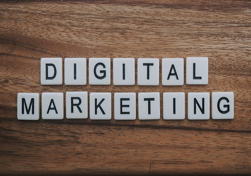 digital marketing igeneration 1